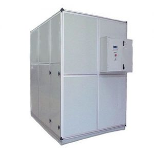 Air Conditioner Dehumidifier
