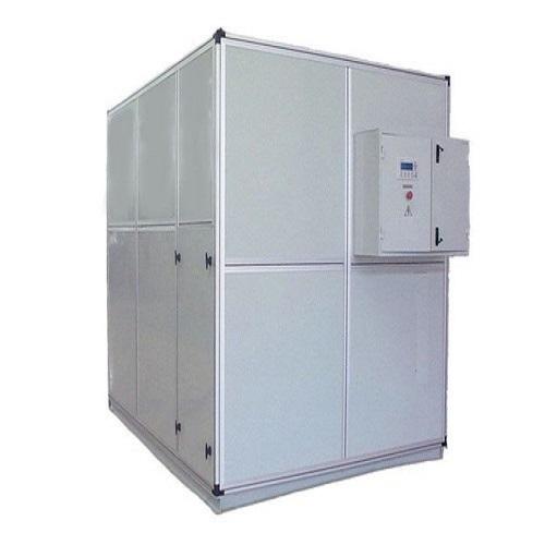Air Conditioner Dehumidifier