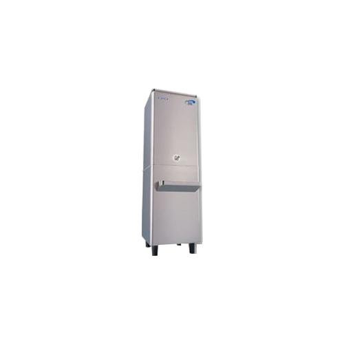 Voltas Full Stainless Steel Water Cooler