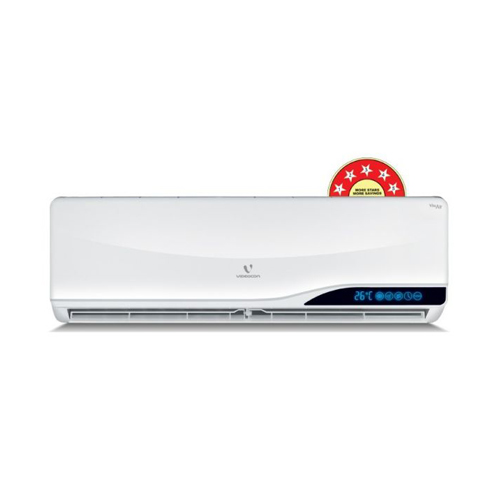 split air conditioners
