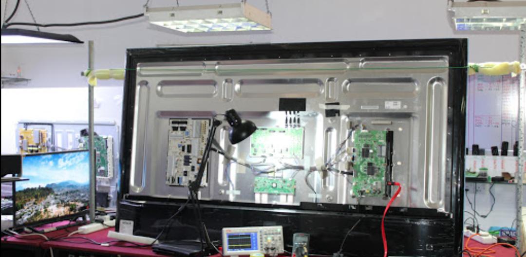 LED LCD TV Repair Service Nagpur